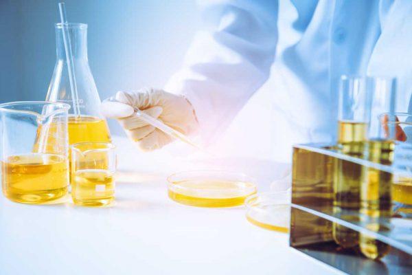 olej-opalowy-wady-i-zalety-uzytkowania