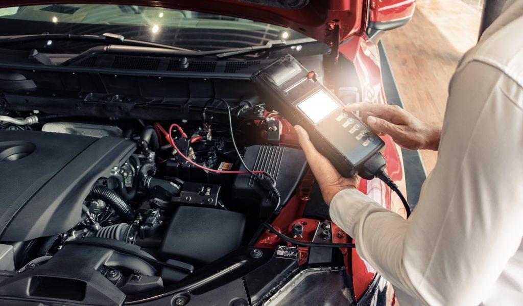 akumulator-samochodowy-bateria-samochodowa