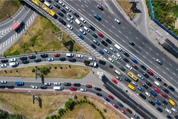 zmiany-w-przepisach-ruchu-drogowego