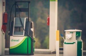 zwrot-podatku-akcyzowego-2020-olej-napedowy-diesel