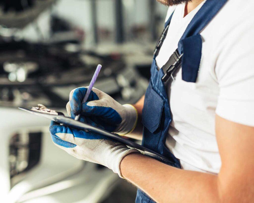 badanie-techniczne-samochodu