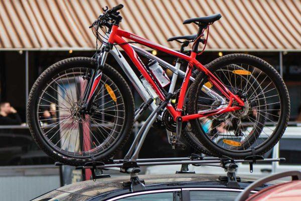 jak-przewiezc-rower-samochodem